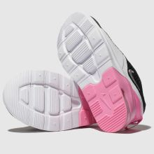 quality design b0d72 c50c1 ... Nike air max motion 2 1