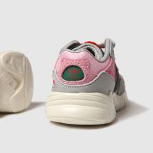 adidas yung 96 kinder