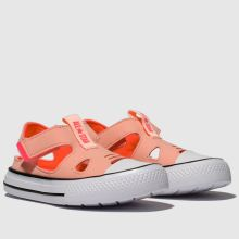 Converse All Star Superplay Sandal 1
