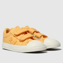 Converse Star Player 2v Lo 1