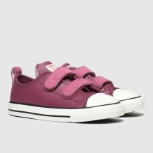 Converse All Star 2v Lo Mission 1