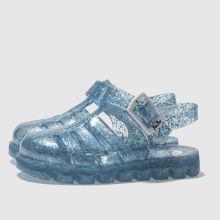 193efb062bb6 juju jellies blue nino trainers toddler