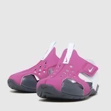 Nike Sunray Protect 2,3 of 4