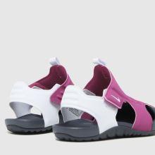 Nike Sunray Protect 2,4 of 4