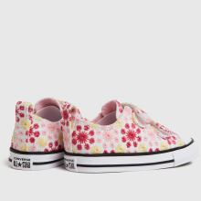 Converse Lo 2v Broderie 1