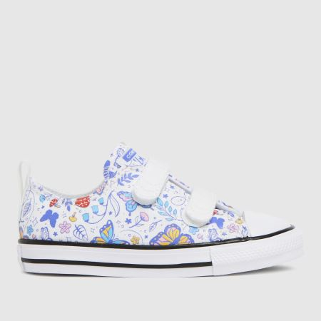 Converse Lo 2v Butterflytitle=