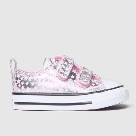Converse All Star 2v Lo Shes A Startitle=