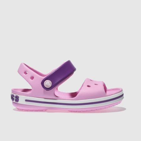 crocs Crocband Sandaltitle=