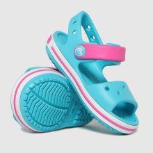 crocs Crocband 1
