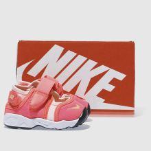 Nike Little Rift 1