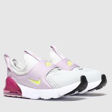 Nike Air Max 270 Extreme 1