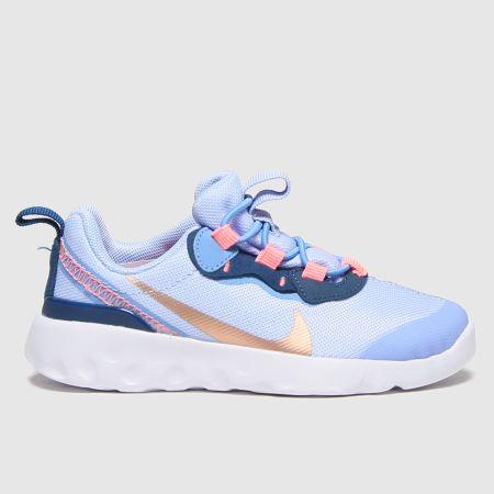 Nike Renew Element 55title=