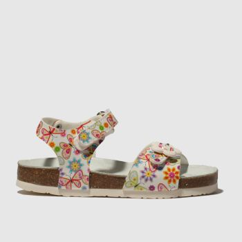 Lelli Kelly Multi SONIA Girls Toddler