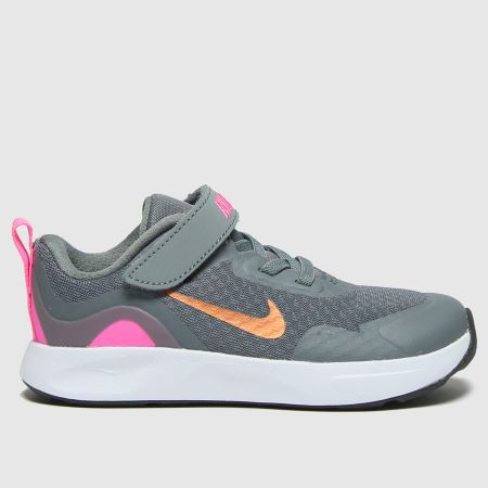 Nike Wearalldaytitle=