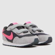 Nike Md Valiant,2 of 4