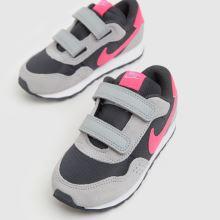 Nike Md Valiant,3 of 4