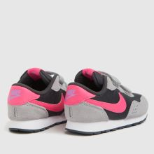 Nike Md Valiant,4 of 4