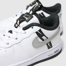 Nike Air Force 1 Lv8 Ksa 1