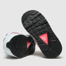 Nike Air Max Ivo 1