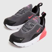 Nike Air Max 270,4 of 4