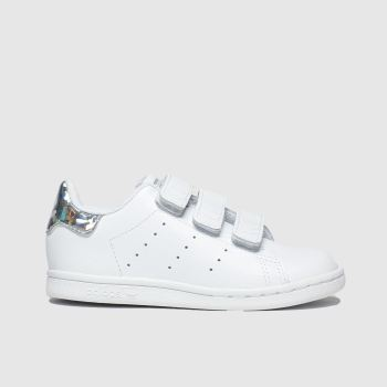 sports shoes 66d79 3e5ef adidas Stan Smith | Men's, Women's & Kids Trainers | schuh