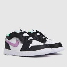 Nike Jordan Nike Air Jordan 1 Low 1