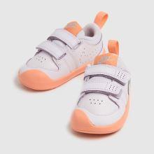 Nike Pico 5 2v,3 of 4
