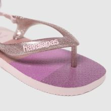 Havaianas Baby Palette Glow,3 of 4