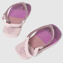 Havaianas Baby Palette Glow,4 of 4