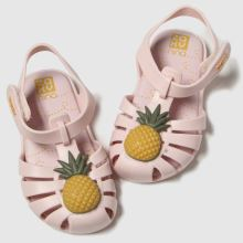 Zaxy Baby Sweet Tropical 1