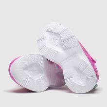 Skechers Glimmer Kicks 1