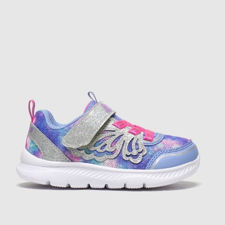 SKECHERS Comfy Flex 2.0title=