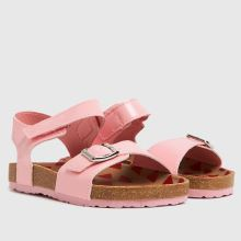 schuh Tropical Watermelon,2 of 4