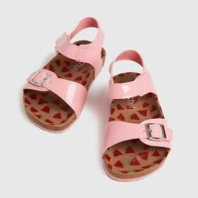 schuh Tropical Watermelon,3 of 4
