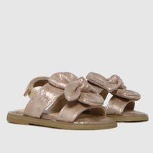 schuh Treasure Bow Sandal,2 of 4