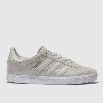 Adidas Natural Gazelle Girls Junior