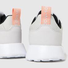 adidas Adi Multi-x 1