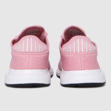 adidas Swift Run X,4 of 4