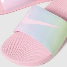 Nike Kawa Slide Se2 1