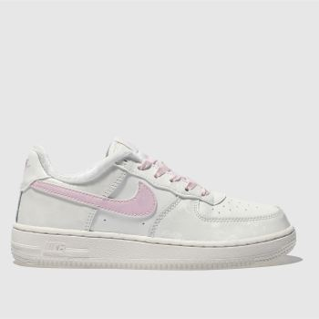 Buy nike air force 1 junior > up to 67% Discounts