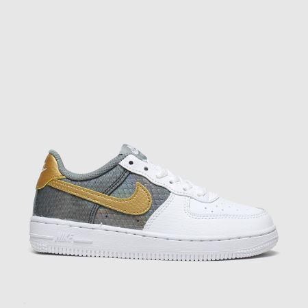 Nike Air Force 1 Setitle=
