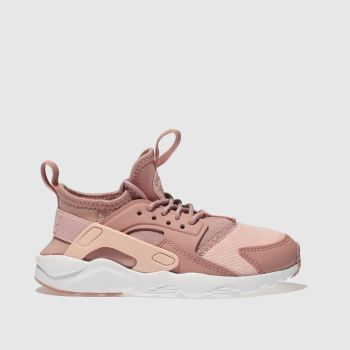 nike huarache junior girls