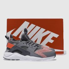 Nike huarache run ultra 1