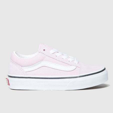 Vans Old Skool Jnrtitle=