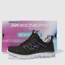 Skechers diamond runner 1