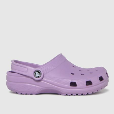 crocs Classic Clogtitle=