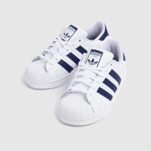 adidas Superstar,3 of 4