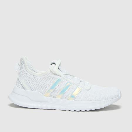 adidas U_path Runtitle=