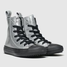 Converse All Star X Hi 1