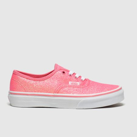 Vans Authentic Glittertitle=